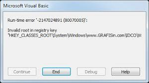 corel draw x5 runtime error vba error while runing a macro in corel x6 coreldraw graphics