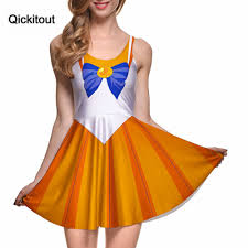 Halloween Costumes Sailor Moon Japanese Halloween Costume Reviews Shopping Japanese