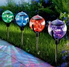 Color Changing Landscape Lights Cheap Solar Outdoor Ls Find Solar Outdoor Ls Deals On Line