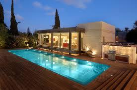 lighting around pool deck pool deck lighting houzz