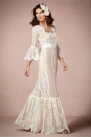 arabella gown in new bhldn