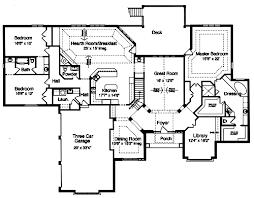 2000 sq ft ranch open floor plans homes zone