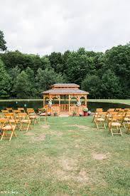 tara u0026 matt u0027s elegant backyard wedding in kinsman ohio u2014 mae b