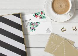 wedding planner business card elegant wedding and event planner business cards j32 design