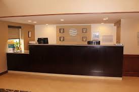 Comfort Inn Springfield Oregon Inn U0026suites West Springfield Ma Booking Com