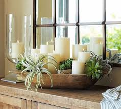 Dining Table Centerpiece Ideas 14 Best Images About Centerpiece Ideas On Pinterest Dining Room