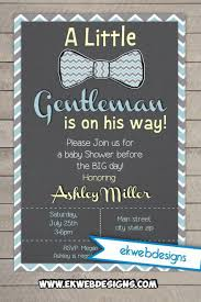 gentleman baby shower gentleman baby shower invitations gentleman baby