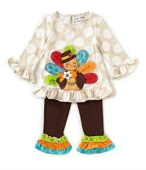 thanksgiving my thanksgiving baby boy outfitsbabyn
