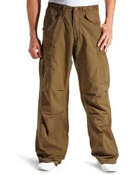 bench multi pocket cargo pant relaxed men u0027s cargo trousers cub w28