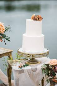 Simple Wedding Ideas The 25 Best Early Fall Weddings Ideas On Pinterest Wheat