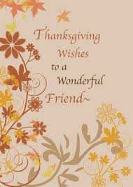thanksgiving wishes large thanksgiving blessings