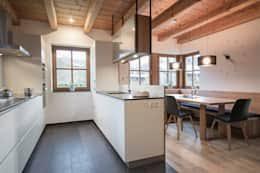 offene küche wohnzimmer abtrennen offene küche abtrennen raumteiler für mehr struktur