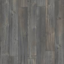 Kronotex Laminate Flooring Reviews Kronotex 12mm Mountain Pine Sepia Embossed Laminate Flooring