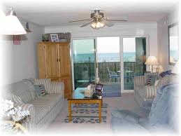 ocean city maryland vacation rental seeley u0027s oc sandcastle home page