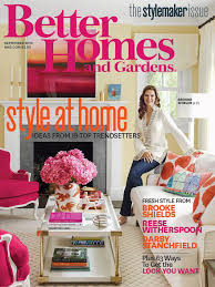 Better Homes And Gardens Interior Designer by Free Better Homes And Gardens Brilliant Free Better Homes And