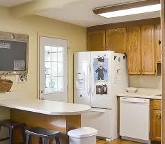 diy kitchen lighting diy light fixtures for the kitchen my creative days