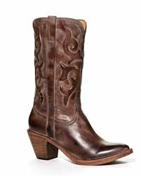 womens boots pretty thing 386 best images about amazing pretty things on