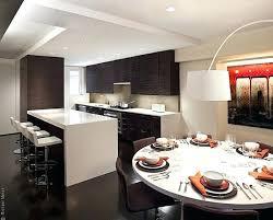 cheap kitchen ideas for small kitchens design ideas for small kitchens an ultra modern kitchen small modern