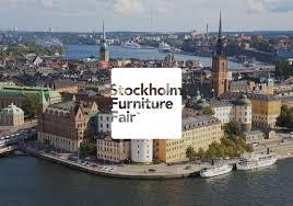 stockholm furniture fair scandinavian design stockholm furniture fair roam scandinavian design distributor