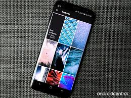 wallpapers for how to find the best wallpapers for android android central