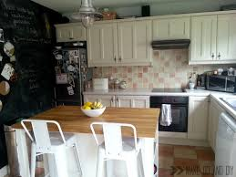 alluring ugly tile kitchen countertops 2 surprising livelovediy