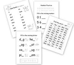 beginning reader worksheets free worksheets library download and