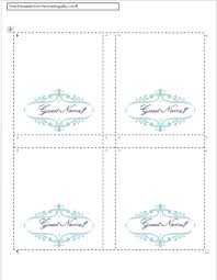 the 25 best creative place cards wedding ideas on pinterest