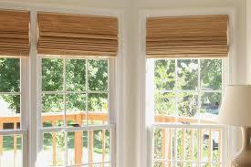 Interior Home Decorators Interior Home Decorators Blinds In Pleasant Home Decorators