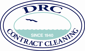 drc contract cleaning wyandotte mi 48192 yp com