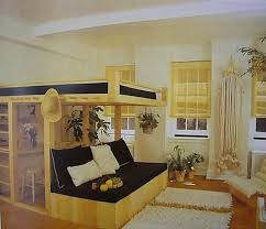 Free Plans For Full Size Loft Bed by Best 25 Queen Loft Beds Ideas On Pinterest Loft Bed King