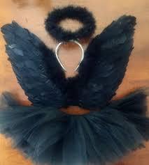 Halloween Costume Angel Wings 25 Dark Angel Costume Ideas Dark Angel