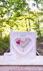 wedding guest registry 52 best wedding guest books more images on wedding