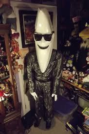 chuck e cheese halloween costume mac tonight walkaround costume collectors weekly