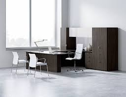 modern u shaped desk workstations and systems furniture myofficeone com