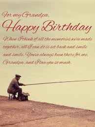Happy Birthday Quotes Happy Birthday Quotes Birthday Messages Wishes And Images