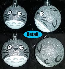 its your totoro the gift for any studio ghibli