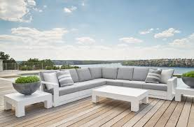 sutherland furniture new collections for spring 2016 ad360
