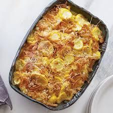 squash casserole recipe 83 best thanksgiving side dish recipes