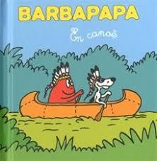 barbapapa shops chapters indigo ca