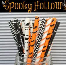high quality pumpkin halloween treats promotion shop for high