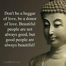 wedding quotes buddhist best 25 buddha quotes ideas on buddha quotes