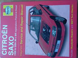 100 2000 rm250 workshop manual citroen saxo workshop manual