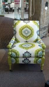 Best Chairs Images On Pinterest Accent Chairs Living Room - Define family room