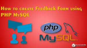 design form using php how to create multi step form in php mysql using bootstrap via