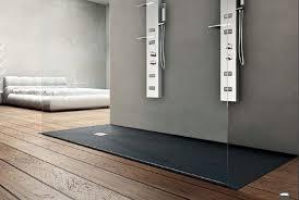 piatto doccia pietra piatto doccia filo pavimento cabine doccia