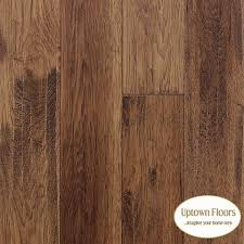 garrison collection hardwood floors review