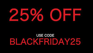 black friday footlocker great deal save up to 50 on footlocker today sbd
