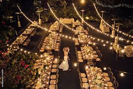 wedding venues miami 5 fabulous venues in coconut grove miami here comes the guide