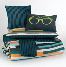 Ashley Home Decor by Furniture Ashley Furniture Accent Pillows Decoration Idea Luxury