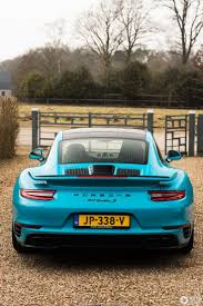 a graphite blue drop top beauty 991 2 cab techart hre tag porsche 991 turbo s mkii 10 best design pinterest porsche